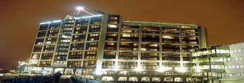 Mystery Hotel Deals London