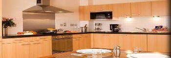 Marlin Stratford Apartments   Windmill Lane E15 1PG