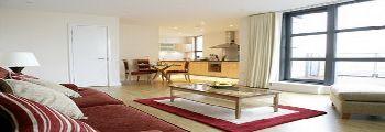 Marlin Stratford Apartments Marlin Stratford Apartments