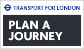 London Journey planner, United Kingdom, UK Journey Planners