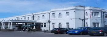 Russ Hill Hotel Charlwood Rh6 0el