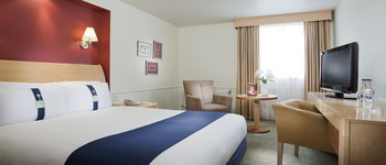 Holiday Inn Heathrow Ariel