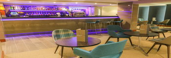 Mercure London Heathrow - bar