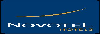 Novotel Heathrow Airport T1 T2 T3