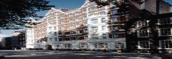 malmaison london hotel 18 21 charterhouse square ecim 6ah. Black Bedroom Furniture Sets. Home Design Ideas