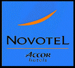 Novotel Heathrow T1 T2 and T3