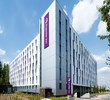 Premier Inn Heathrow Terminal 4