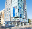 Travelodge Walthamstow