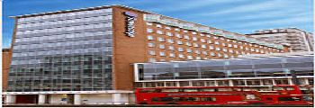 Travelodge London South Croydon Hotel South Croydon