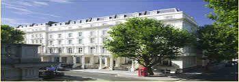 Berjaya eden park hotel london for 35 39 inverness terrace bayswater