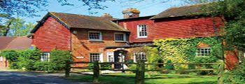 Waterhall Country House Gatwick