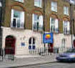 Comfort Inn Kings Cross/St Pancras