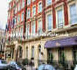 Bailey's Hotel London