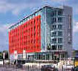 Ramada Encore London West