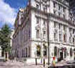 Sofitel St. James London Hotel