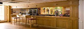 Premier Inn London County Hall Belvedere Road Se1 7pb