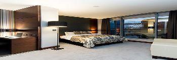Hotel rafayel 34 lombard road sw11 3rf for Hotel rafayel londres