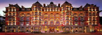 Hotels Near Hyde Park, London   Best Accommodation Deals
