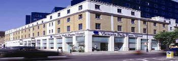 Hotels In Victoria London Sw