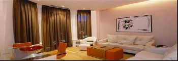Avni Luxury Serviced Apartments