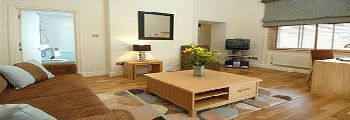 fraser place queens gate apartment