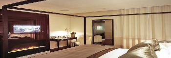 London Heathrow Marriott Hotel Postcode