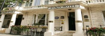Byron hotel 3 38 queensborough terrace w2 3sh london for 36 38 queensborough terrace