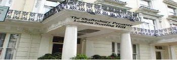 The Premier Notting Hill