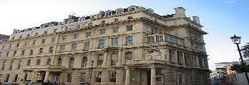 Averard Hotel London 10 Lancaster Gate W2 3lh