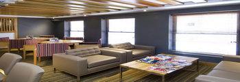 Best London Hotels Accomodation | The Shaftesbury Hotel