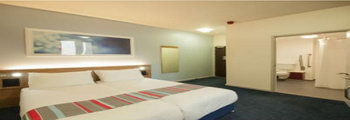 Remarkable Travelodge Covent Gardenhigh Holborn Central London With Interesting Travelodge Covent Garden Bedroom With Amusing Free Garden Shed Also X Garden Shed In Addition Garden Bath Tubs And Gardening Ideas For Children As Well As Gardeners Gifts Uk Additionally Garden Log Roll Border Edging From Milesfastercouk With   Interesting Travelodge Covent Gardenhigh Holborn Central London With Amusing Travelodge Covent Garden Bedroom And Remarkable Free Garden Shed Also X Garden Shed In Addition Garden Bath Tubs From Milesfastercouk